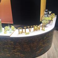 【高濃度イモーテルがエイジングケアにアンサー】ロクシタン「ディヴァイン」シリーズがこの秋、進化!