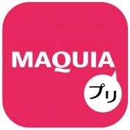 【マキアプリ】2018年2月28日サービス終了のお知らせ