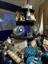 ジョー マローン ロンドンから全20アイテムの2019クリスマスコレクション登場! あなたはどれを指名買いする? #金曜日の肌投資コスメ