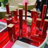 クレ・ド・ポー ボーテから「伝説の赤」のリップコレクションが誕生! 華やかに鮮やかに4つの質感による発色の違いをお試し #マンデーカラースウォッチ