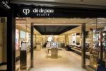 クレ・ド・ポー ボーテ 表参道ヒルズ店がオープン! ブランド初の体験型ショップで新しい自分を見つけて