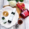 冬に楽しみたい香り3選♥ランドリンルームディフューザー/快眠ピローミスト/リラックスアロマオイル