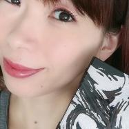新感覚ファンデ♡ リッチなバームが肌の上でサラサラのパウダリィに♡ B.Aベースメーク