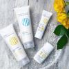 春の肌トラブル対策に♡オーガニックブランドSinn Pureté で乾燥対策とUV対策を万全に♡