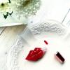 プチプラコスメでぷっくり唇に♡ プランプピンク メルティーリップセラム新発売