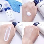プチプラ!メンズ用 エイジングケアできるUV化粧水