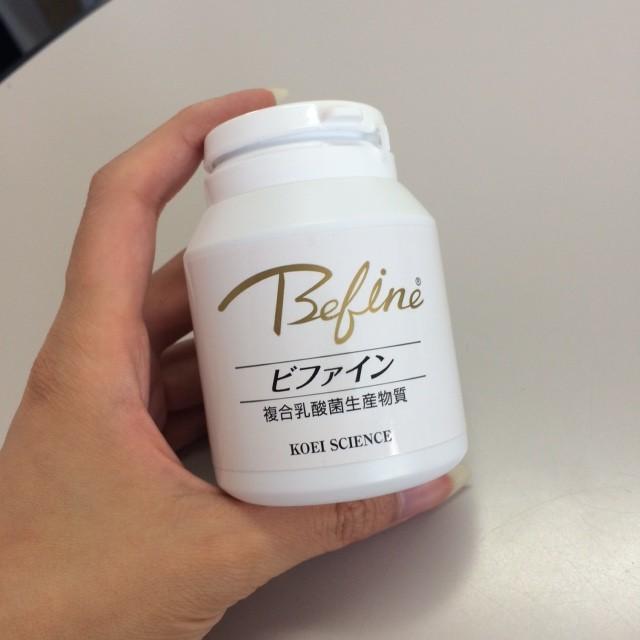美容業界で今大注目「乳酸菌」でおなかスルスル!美肌・ダイエットにも腸(超)効果があるんです