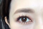瞳の色診断!?でか目に見える!しっくりくる!あなたの運命のブラウンはどれ??