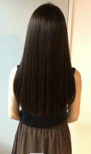 髪が傷みやすい夏が来た!!Sayuriがお勧めするシャンプー&トリートメントランキング!