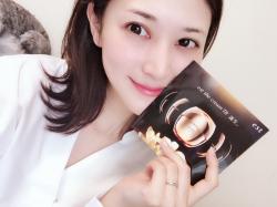 「est史上最高に贅沢な逸品」神秘的な月下香の効果とは!!!!