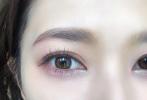 SUQQUの新色‼️透明感が増す春カラー。みんなはどっち派ですか?
