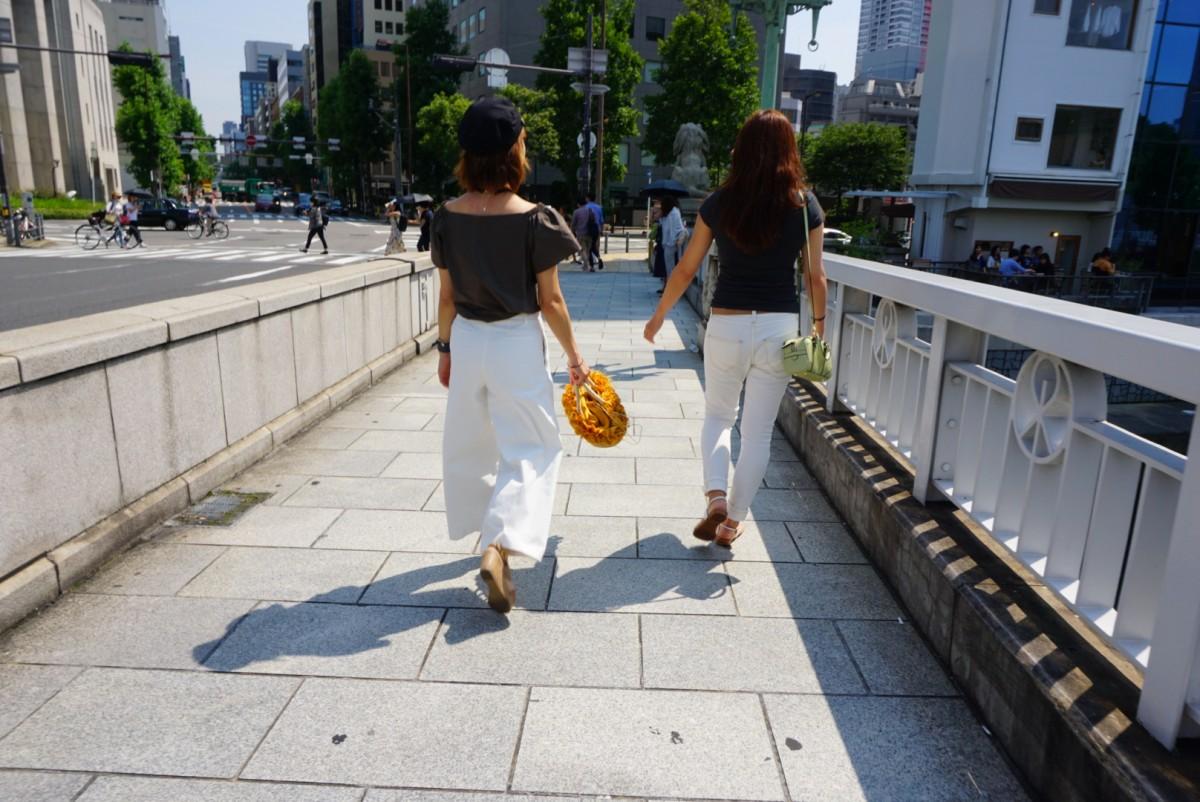 大阪・北浜ヘルシーランチ♡酵素玄米が食べれるお店。