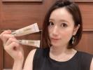 MAQUIAプチプラ部門のベスコス受賞!!今だけ限定の優秀ファンデキット登場!