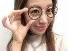 目のUVケアの新常識! おしゃれしながら、Zoff UV クリアサングラスの「かけるだけ」ケア