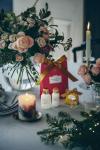 「フローラノーティス ジルスチュアート」の2019年クリスマスコフレは、大切なあの人へのギフトにぴったり!