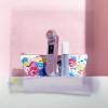人気美顔器が限定カラーで登場! 美容液+ポーチでお得すぎなコフレ