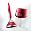 SK-IIの新感覚美容乳液×ブースターで、内側から輝くうるツヤ美肌へ
