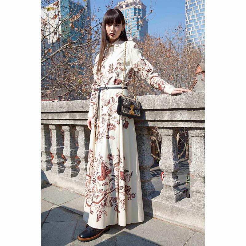 Dior Beauty×鈴木えみ「カプチュール ユース」を知る上海スキンケアイベントへ【PART1】_1_2