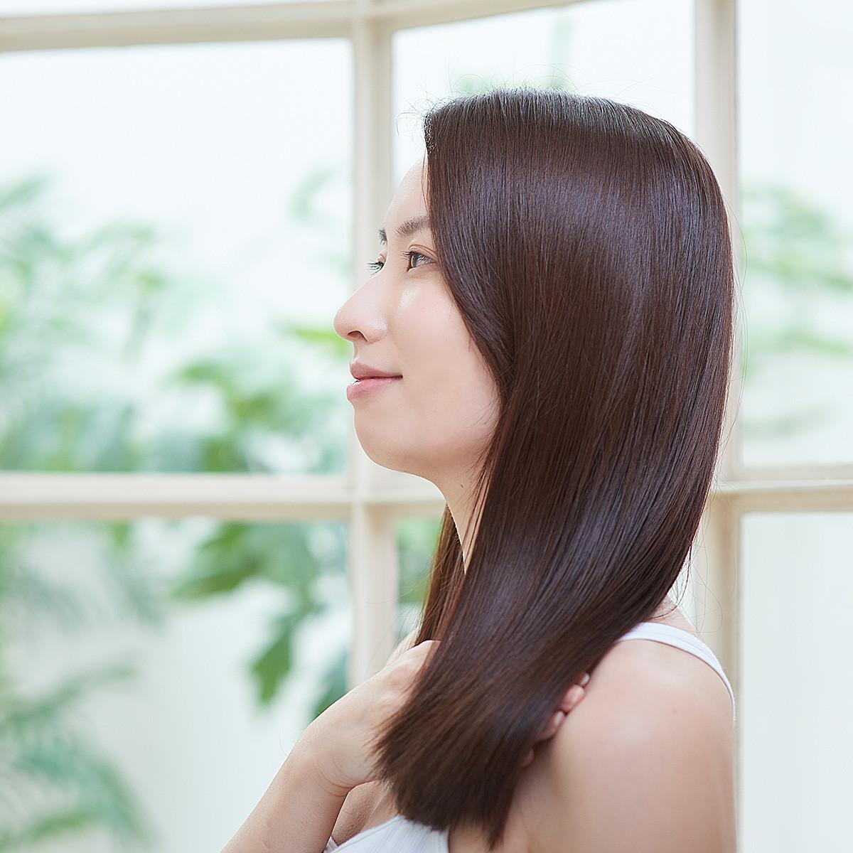 """髪にも""""導入美容液""""!? サロン発想のスペシャルケアミストで、潤った理想の髪質に_1_5"""