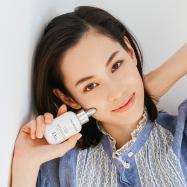 ディオール スノーの新美白美容液で水原希子さんのような透明感あふれる素肌美に!