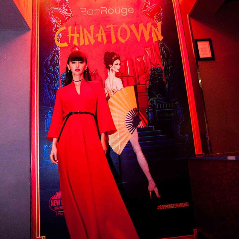 Dior Beauty×鈴木えみ「カプチュール ユース」を知る上海スキンケアイベントへ【PART1】_1_4
