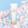 桜の花束に包まれたような贅沢な香り! フローラノーティス ジルスチュアートの「チェリーブロッサム」に新アイテム登場