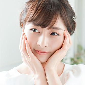 美容家・石井美保さんの美習慣を公開!