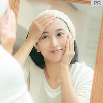 「使い続けたい」と思える化粧水とは?