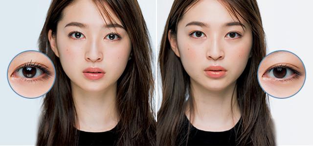ALL口コミ! 美容関係者からヒアリングした美しい目元を作るためのテクニックを大公開