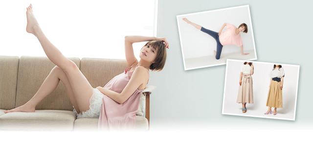 【脚痩せ、すべすべ、脚長】最強美脚のつくり方を3本立てでお届け!