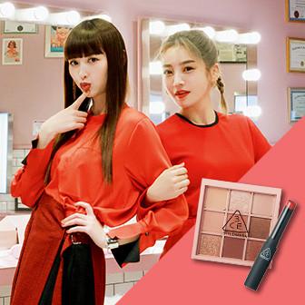 最新韓国コスメ&美容を総まとめ!