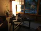 スパ、アクティビティ、料理・・・貴重な体験づくし!「星のや京都」で味わう夢のようなオトナ女子旅【後編】