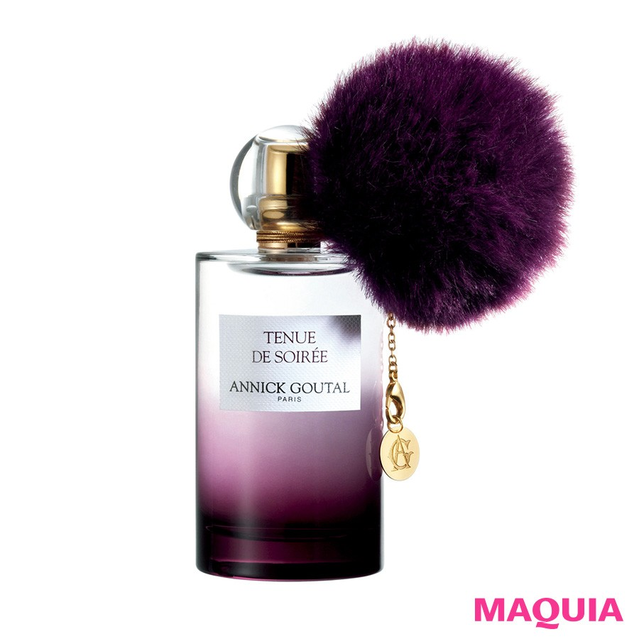 香りだけでも春気分になれる、色気と美しさを引き出すフレグランス4選_1_1
