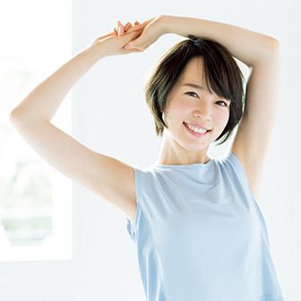 本島彩帆里式3日間ダイエット
