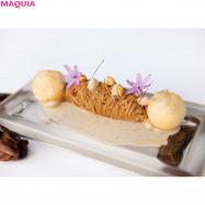 スペインの三ツ星レストラン『アスルメンディ』の革命的なおいしさと見目麗しいルックスを東京で