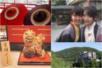 『吉祥やまなかで過ごす金沢女子旅』金沢・加賀をゆったり楽しみたい方に!
