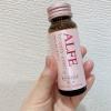 【インナービューティに興味ある方必見です】大正製薬 ALFE ビューティコンク 美容ドリンク