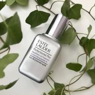 エスティローダーの新発想エイジングケア美容液は、ピンポイントではなく顔全体にアプローチ!
