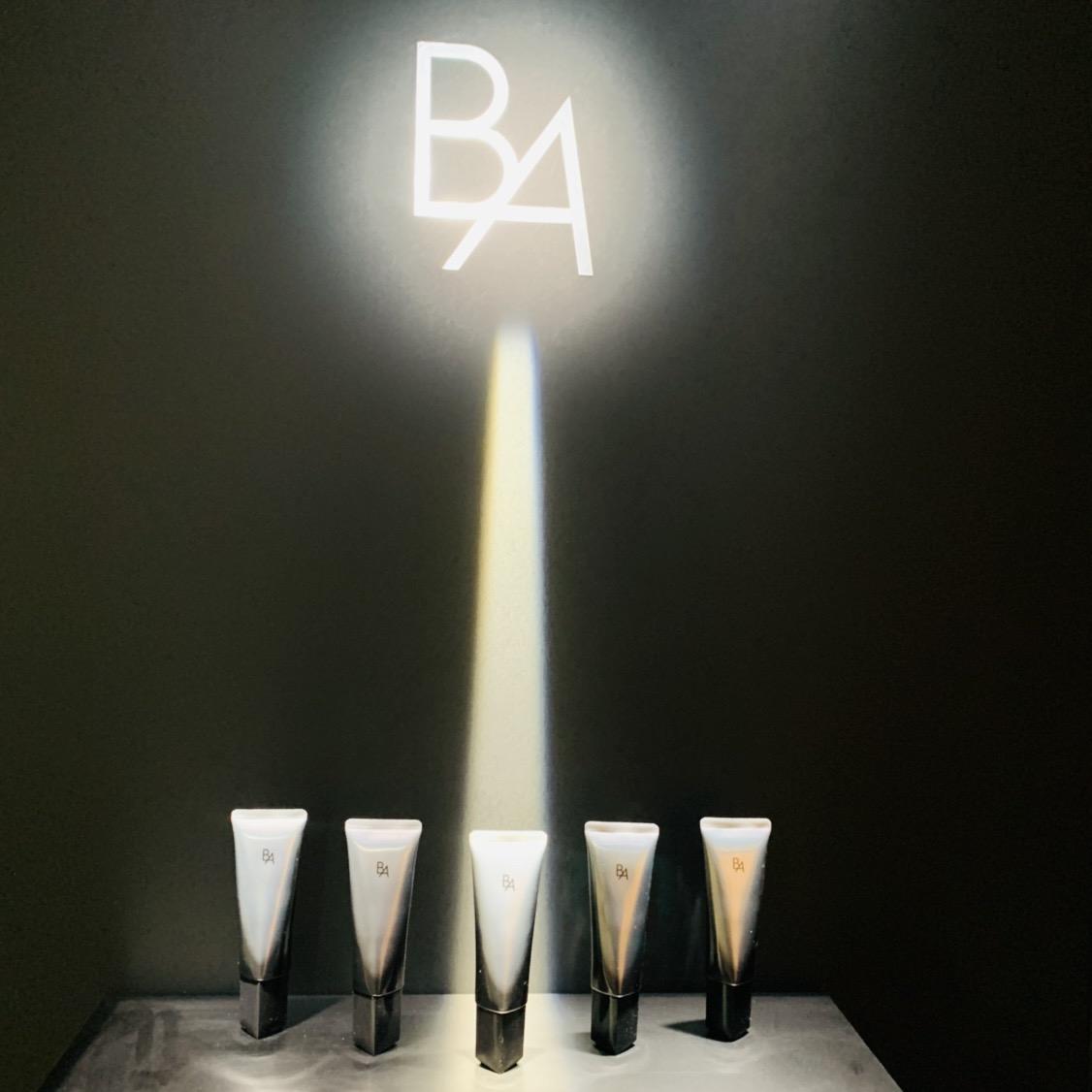「ポーラ B.A」がUVケアに革新! 太陽光を浴びるほど美肌になれる、新機軸の日焼け止めが登場。味方につければ、お出かけが楽しくなる! #金曜日の肌投資コスメ