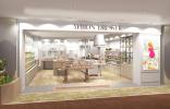 【スペシャルキャンペーンあり】アルビオンドレッサー神戸三宮店が、5月18日(金)にリフレッシュオープン!