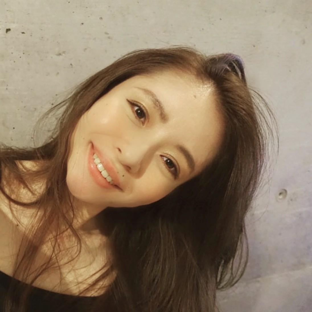 自己紹介: 時短・コスパ重視、韓国美容オタクの2017マキアブロガーHaruです♩
