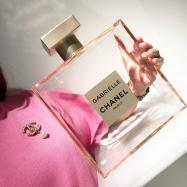 シャネルから14年ぶりの新作フレグランス「ガブリエル シャネル」が登場!ココ・シャネルの誕生日に先行発売開始♡