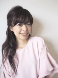 ◆自己紹介◆マキアインスタブロガー2年目の坂井ゆかです♡