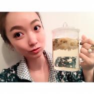【浮腫みが気になるあなたへ♡】綺麗な中国人は◯◯茶を飲んでいるから浮腫み知らずなのかも?