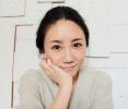 【よろしくお願いします♡】2018年度MAQUIA (マキア)ブログ スタート!