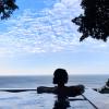 和モダンな湯宿で可憐なひと時♡吉祥CARENレポ[後編]極上エステと海を独り占め!な露店風呂で心身ともに癒される編