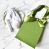 エイジングケアはおまかせあれ!永遠の憧れドゥ・ラ・メールを心ゆくまで楽しめる無料イベントが代官山で開催中♡超豪華なプレゼントも!