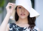 新感覚ハイライトで疲れ顔をリセット♡Fujiko光クッション