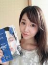 韓国で購入した♡オススメコスメ&パック Vol.1