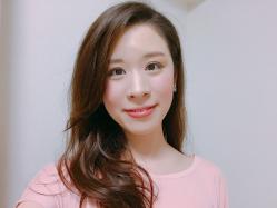 【自己紹介】2年目MAQUIAインスタブロガー双子の林 みほです☆